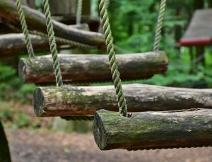 high-ropes-course-2490817-960-720