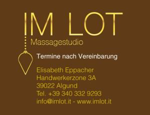 im-lot-massagestudio[2]